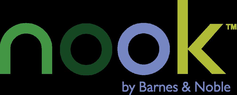 1200px-B&N_nook_Logo.svg